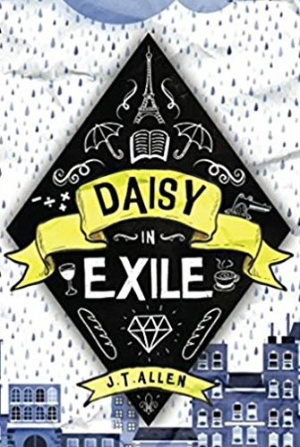 Daisy in Exile